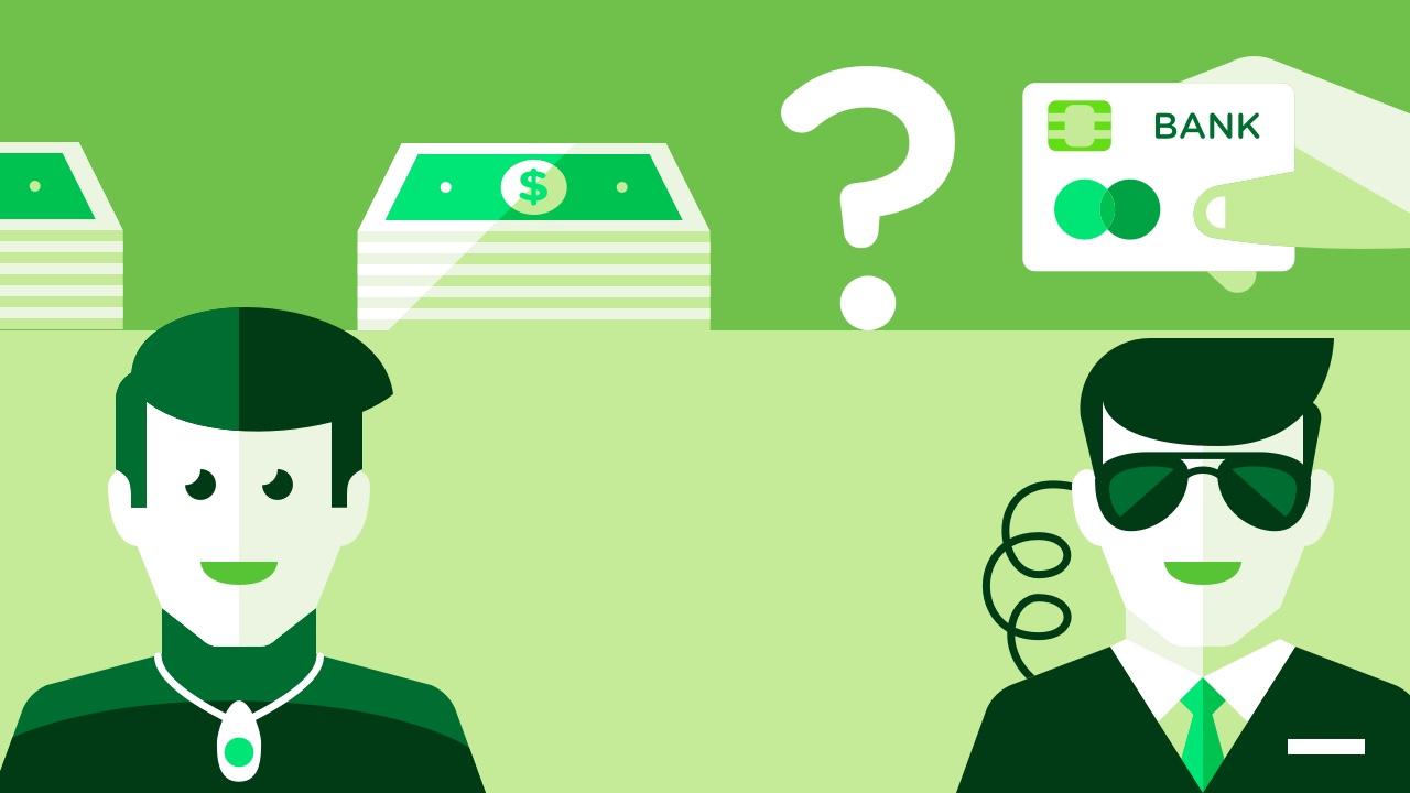Składki w kosztach firmy
