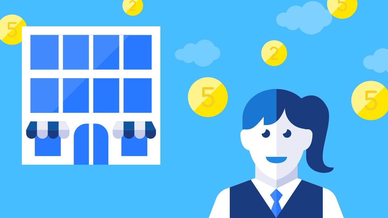 dotacje z PUP i inne sposoby na finansowanie założenia firmy