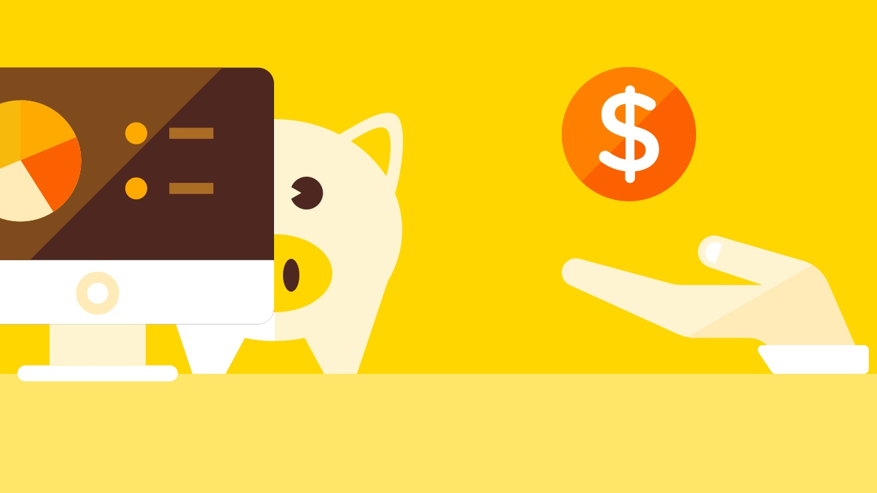 Czy trzeba rozliczyć VAT od zaliczki?