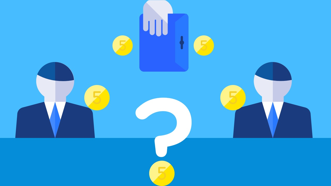 Kto płaci VAT przy usługach zagranicznych?