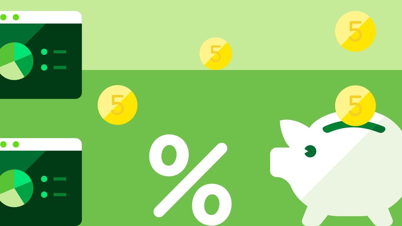 Kwartalny podatek dochodowy – zmiana tylko do 20.02.
