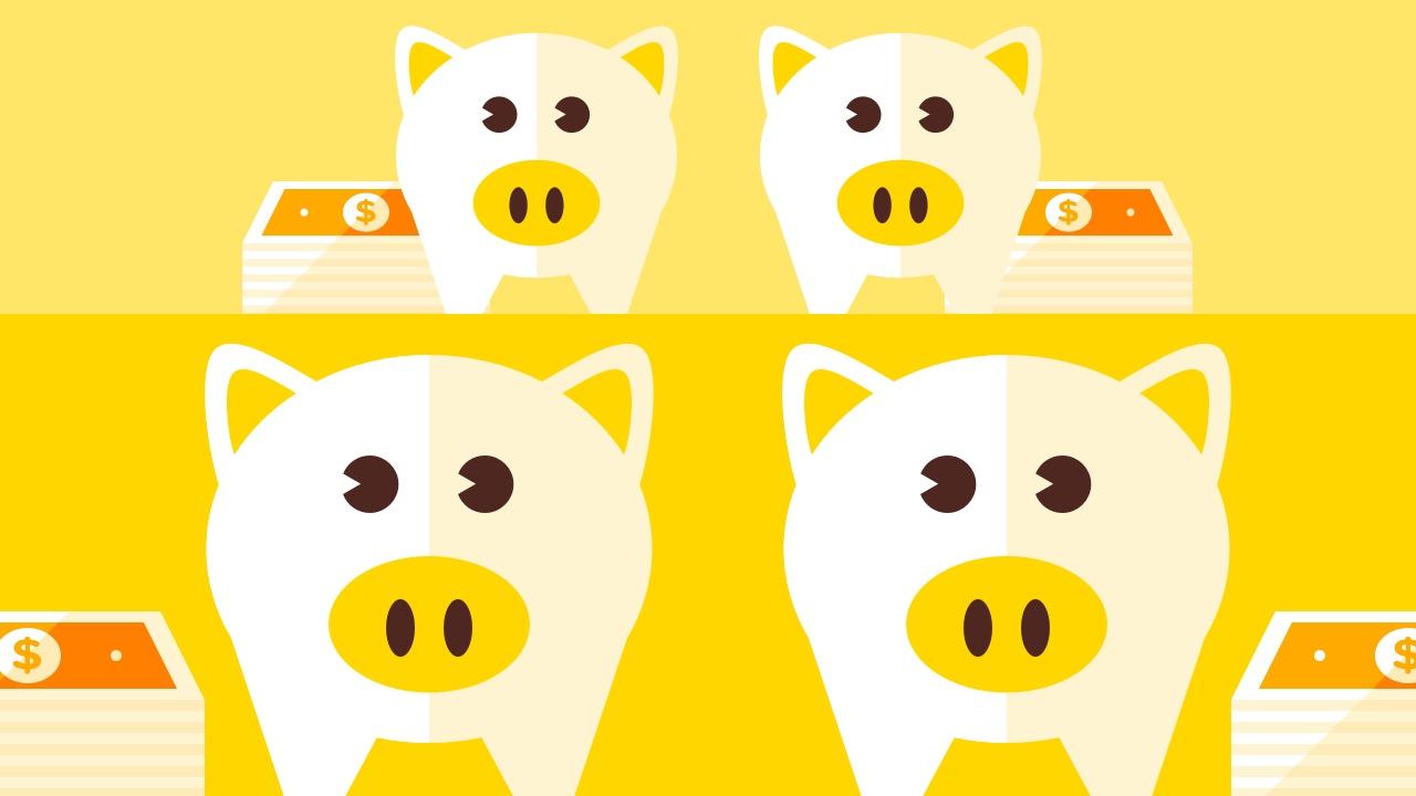 Przejście na kwartalne rozliczanie podatków – tylko do 20. lutego!