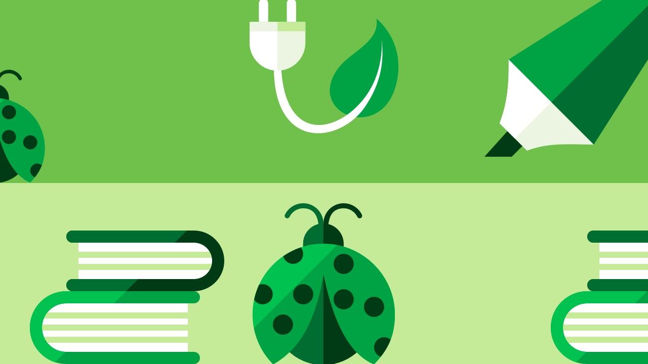 Spis z natury jako obowiązek przedsiębiorcy na koniec roku