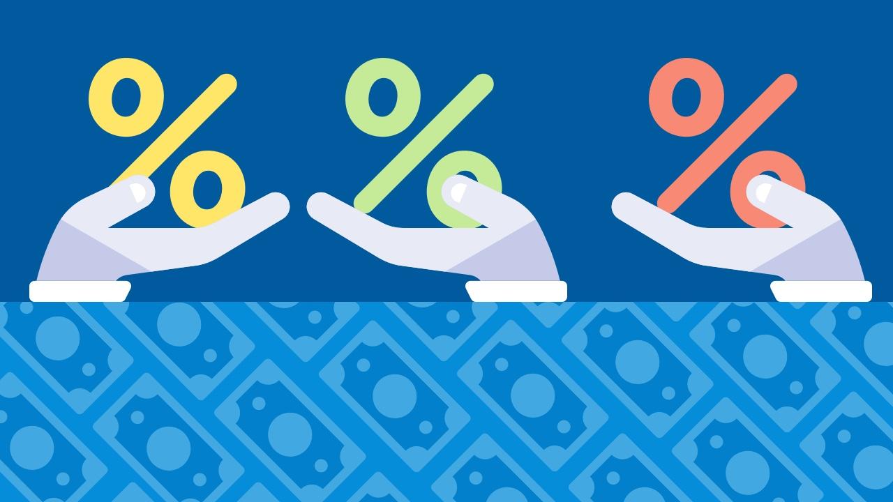 Ulga podatkowa dla przedsiębiorcy