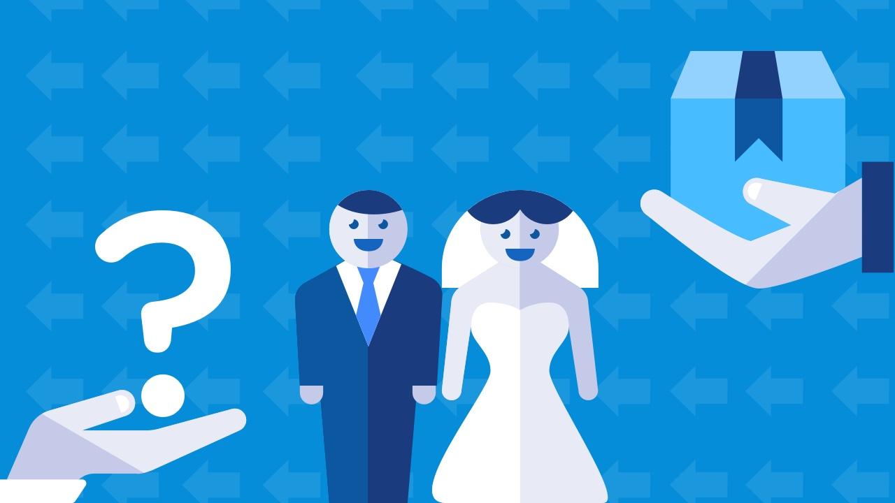 Majątek małżonka