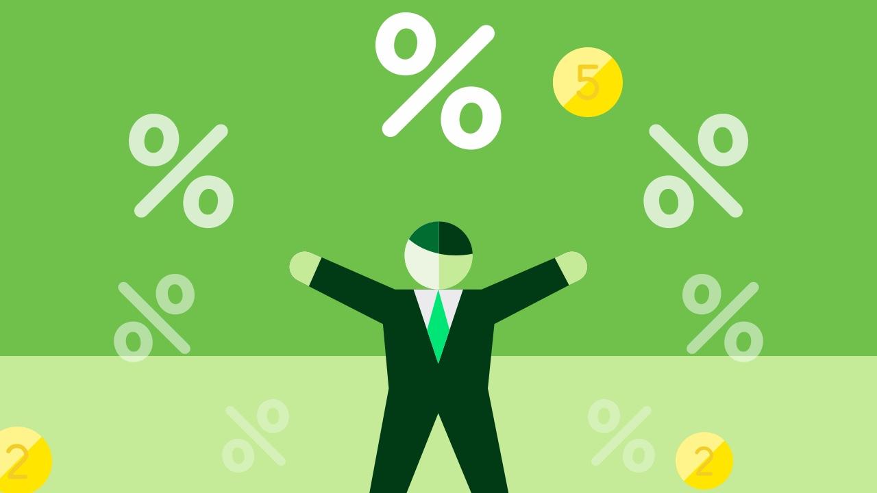 Kiedy warto być VATowcem?