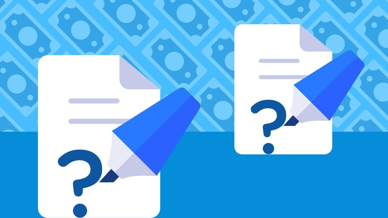 Jak ustalić stawkę VAT na fakturze_