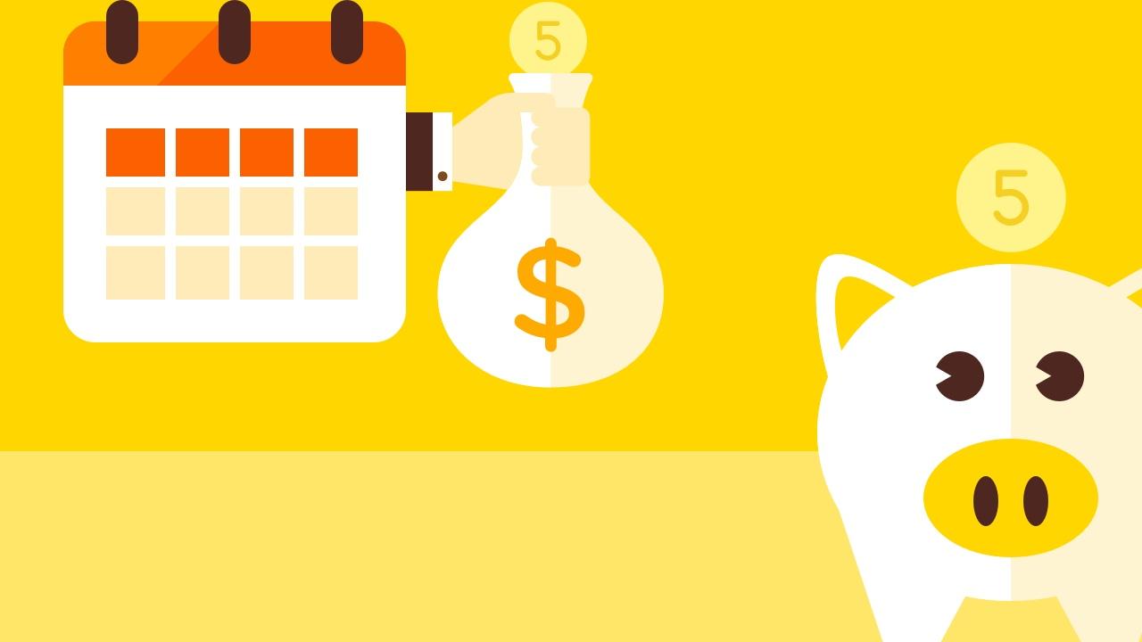 Kwartalny VAT – pierwsza możliwość zmiany do 25.02.