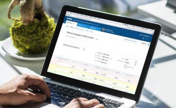 Zamienić proformę w fakturę VAT – to proste