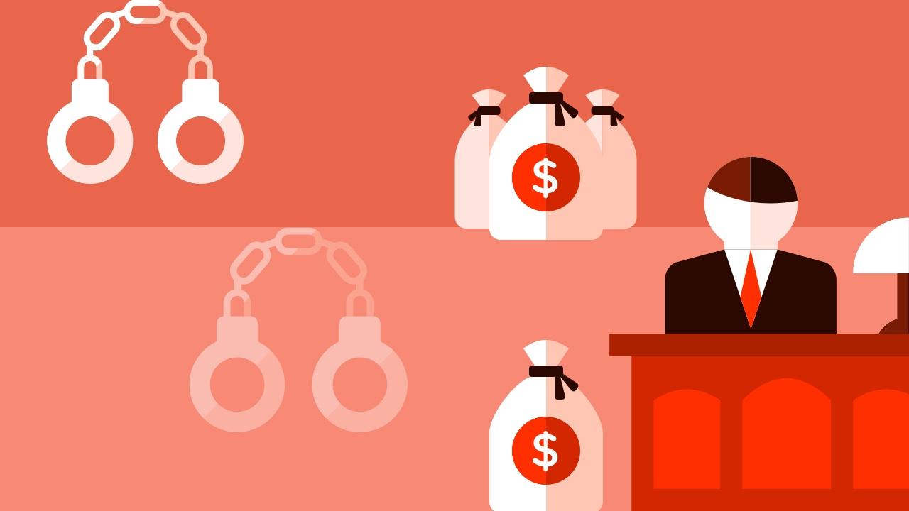Czy kradzież jest kosztem firmowym?