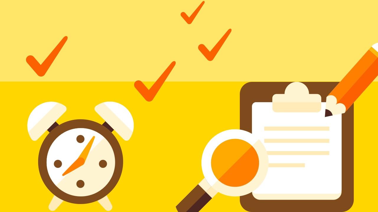 Korekta PIT za poprzedni rok – jaki formularz_