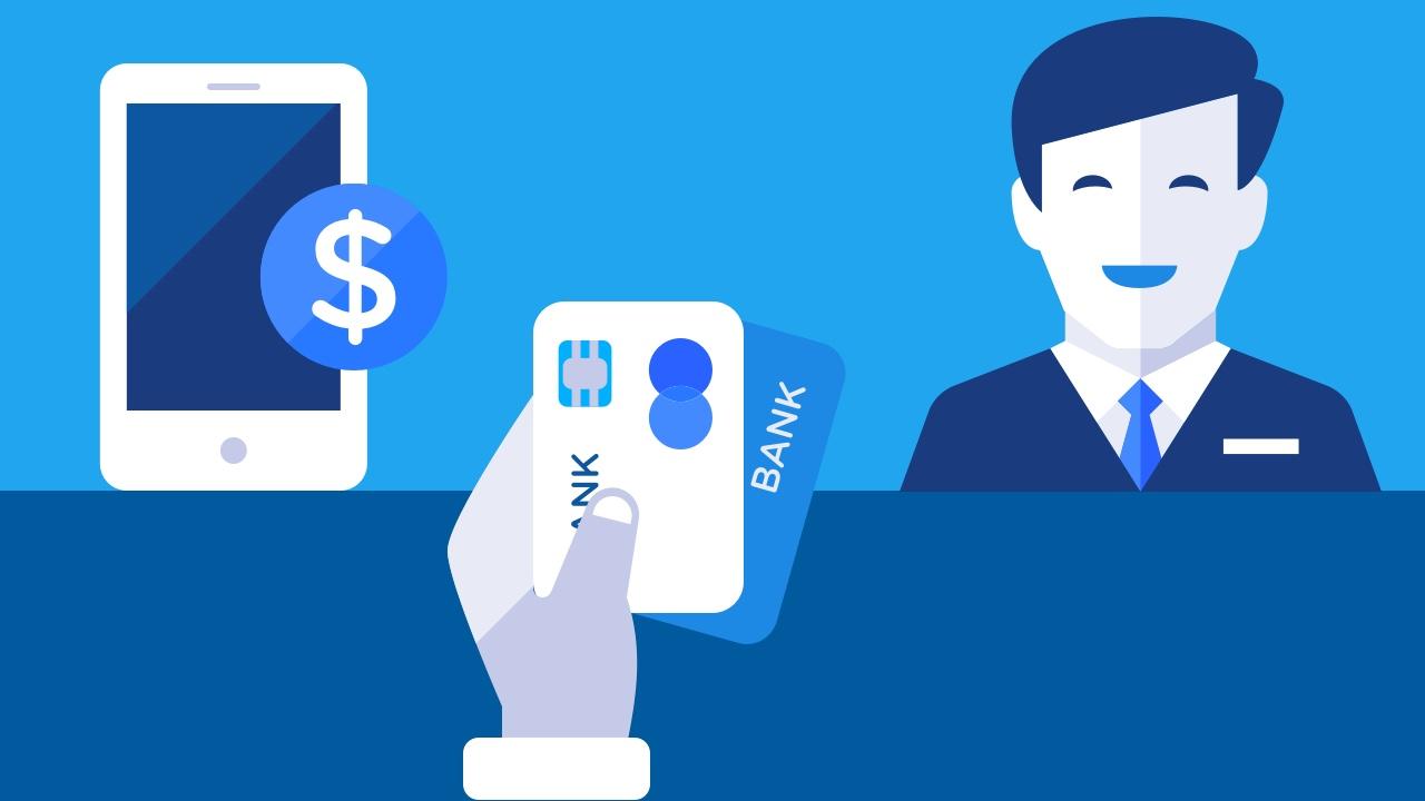 Linia kredytowa dla firmy