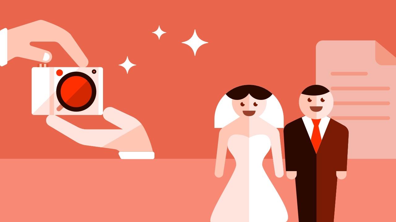 Przekazanie środka trwałego między firmami małżonków