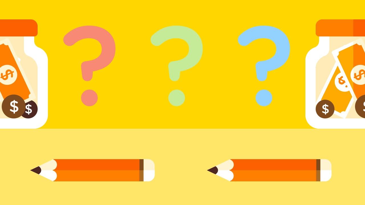 Roczny PIT- 3 pytania o rozliczenie podatkowe