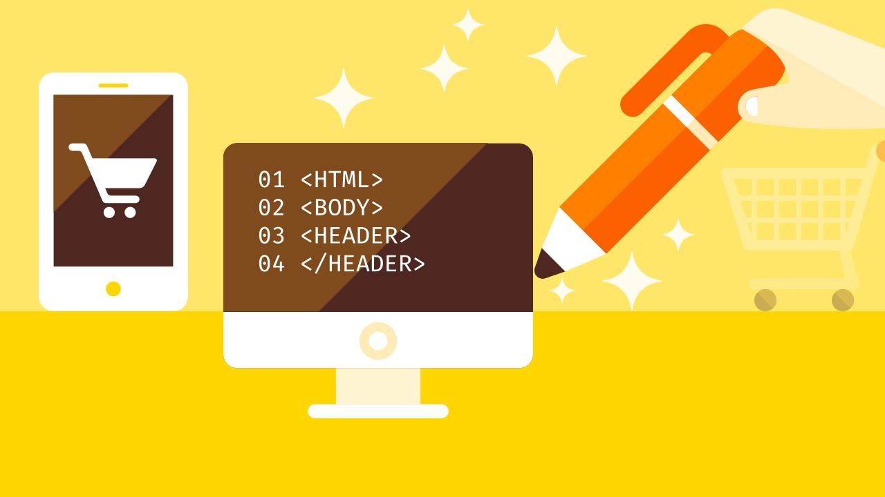 c010b1e2cdec2 Stworzenie strony sklepu internetowego - pozostałe koszty czy ...