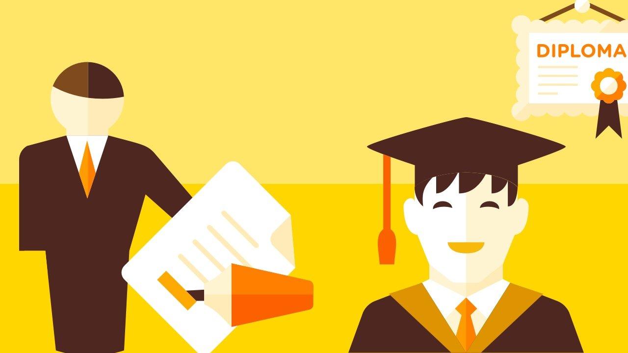 kurs językowy w kosztach firmy