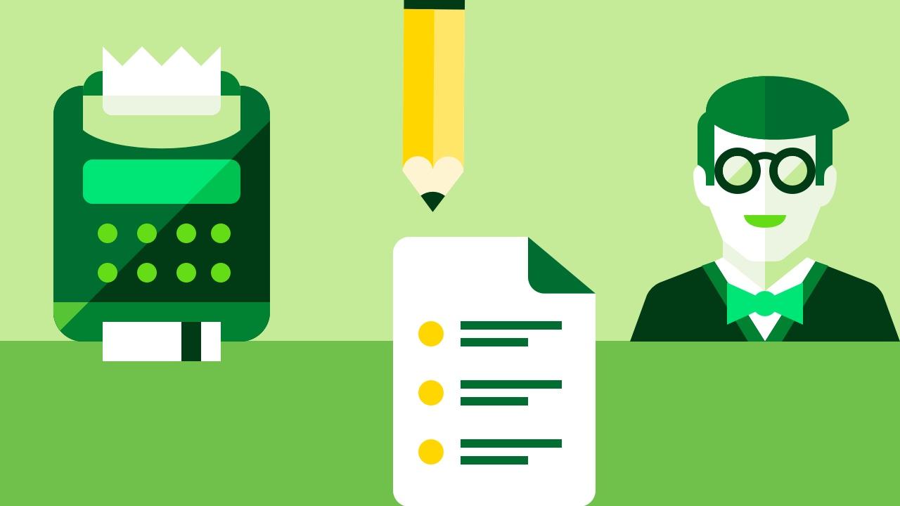 Kasa fiskalna w firmie – obowiązki przedsiębiorcy