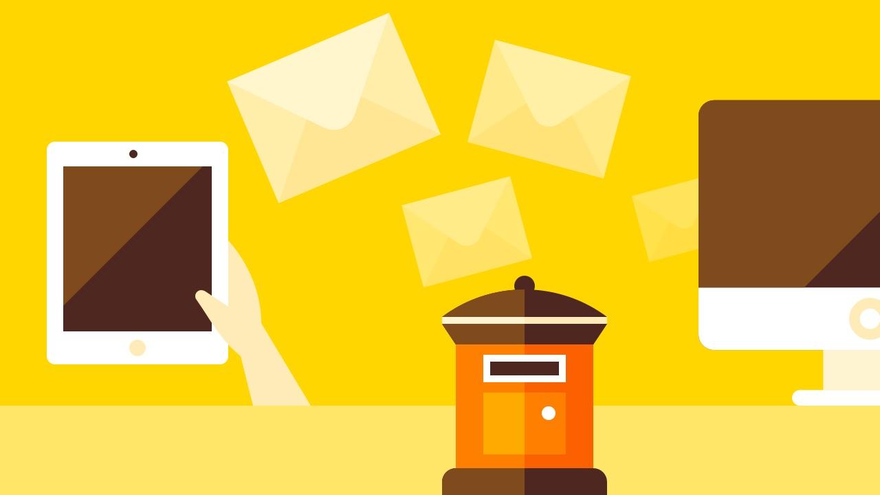 Rejestry VAT – nowy obowiązek comiesięcznej wysyłki do urzędu