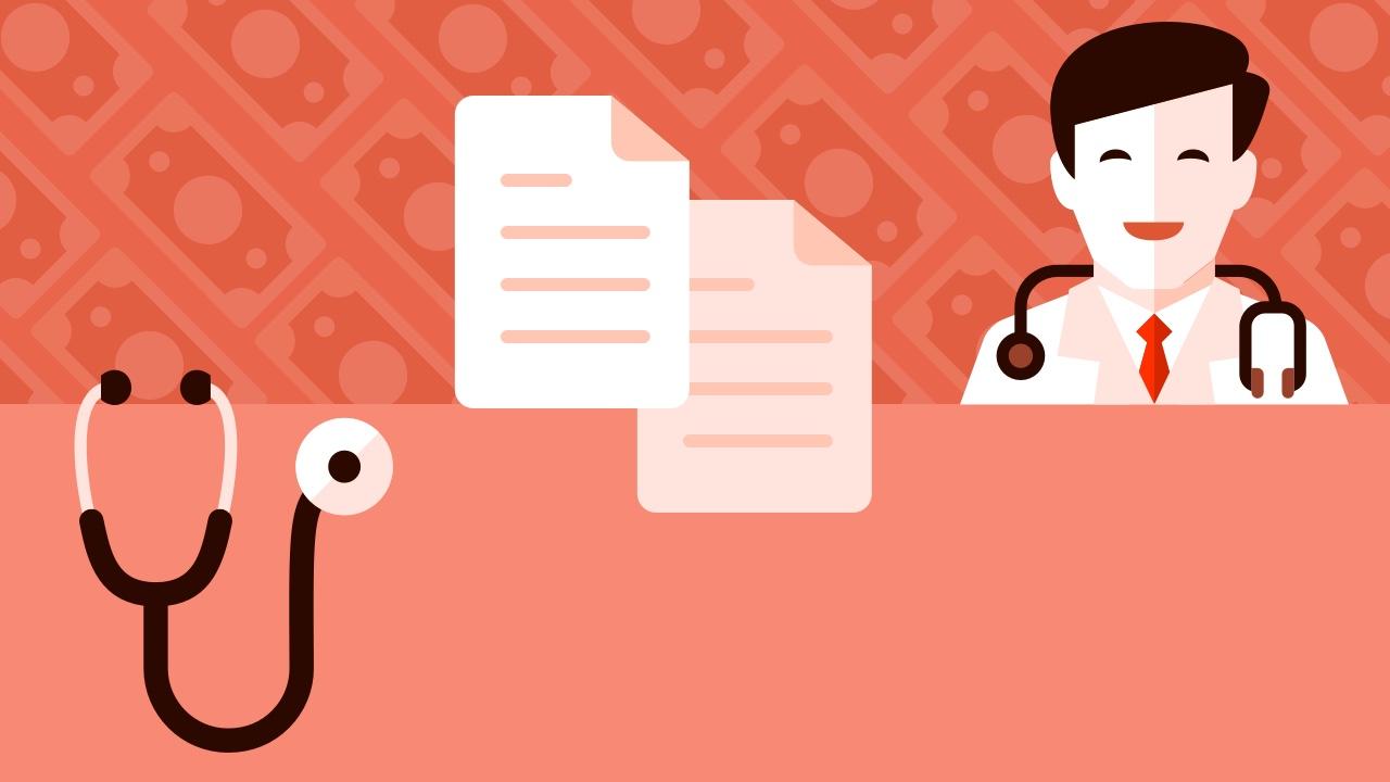 Ubezpieczenie chorobowe nie zawsze daje zasiłek – co dalej