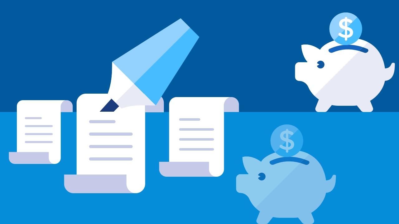 Czy można odliczyć VAT ze specyfikacji_