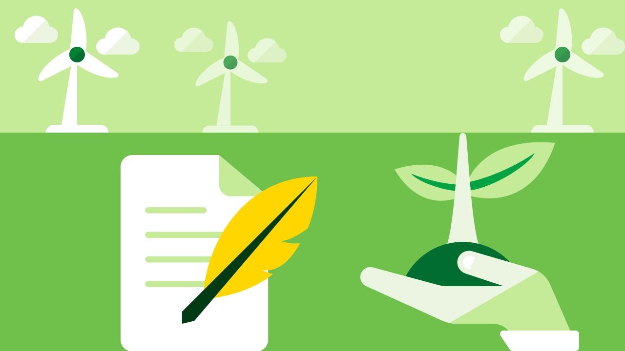 Spis z natury na koniec roku – jak go przygotować_
