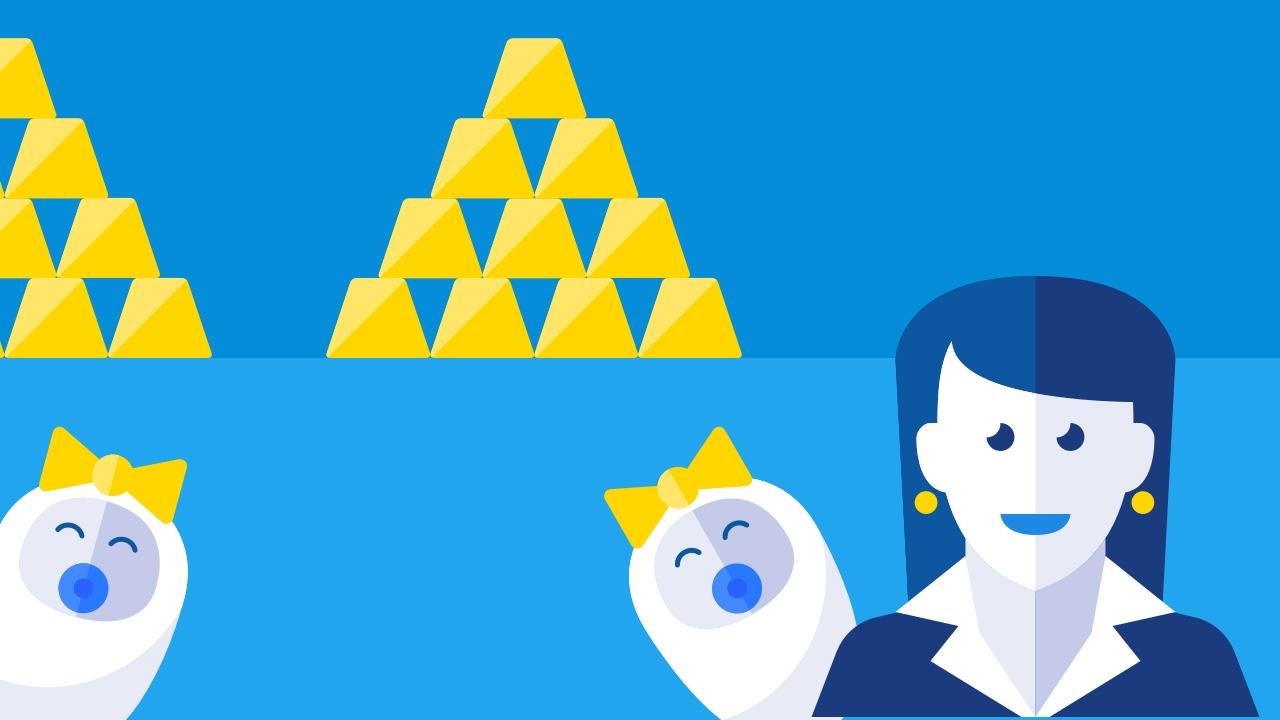 Jak uzyskać wysoki zasiłek macierzyński na nowych zasadach_ Ubezpieczenie poniżej 12 miesięcy_02