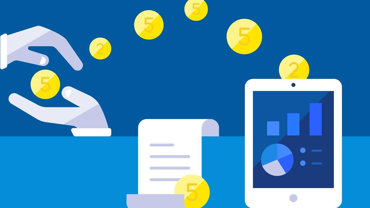 Zwrot podatku VAT – zmiana przepisów od 1 stycznia 2017 roku