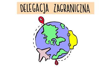 delegacja zagraniczna 360x220