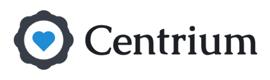 Centrium