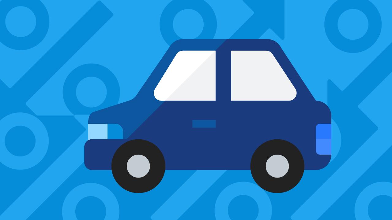 Amortyzacja darowanego samochodu