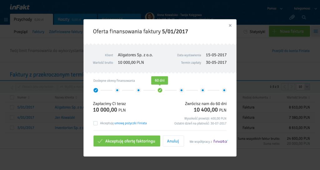 faktoring_oferta