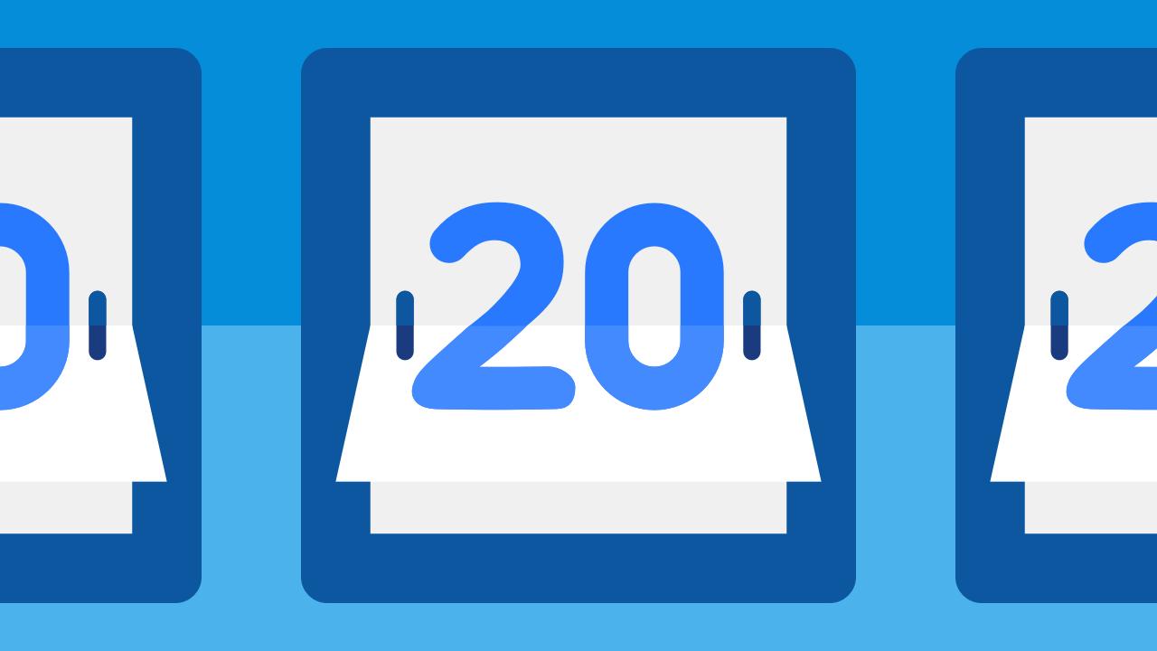 zmiana formy opodatkowania tylko do 20 stycznia