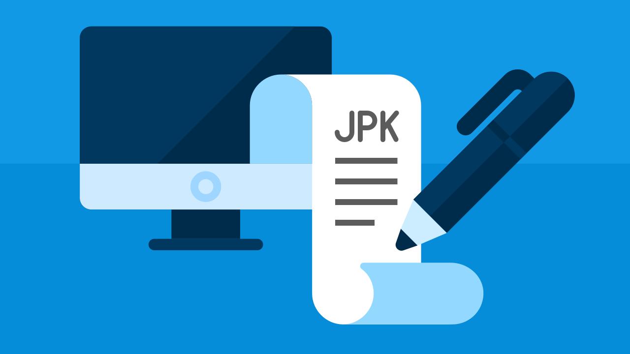JPK-podpis-kwota-przychodu-w-inFakt