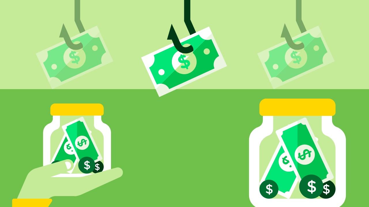Podatek u źródła – sprawdź czy nie musisz zapłacić