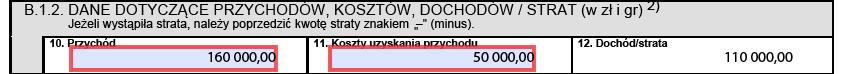 Zrzut ekranu 2018-02-06 o 11.55.46