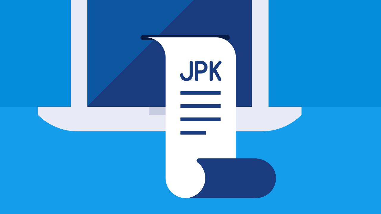 JPK_FA