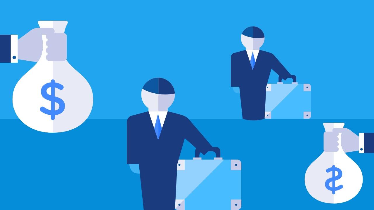 Forma opodatkowania działalności bez rejestracji