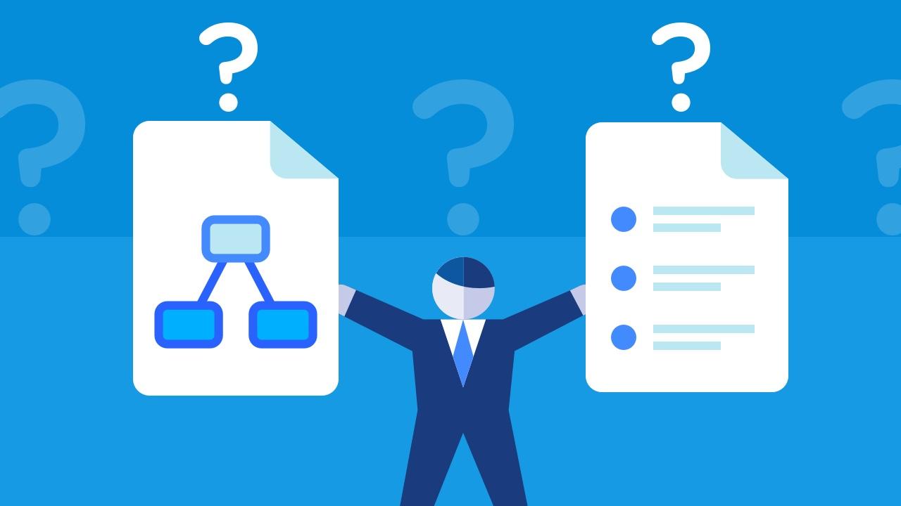 Jak dokumentować sprzedaż w działalności bez rejestracji?