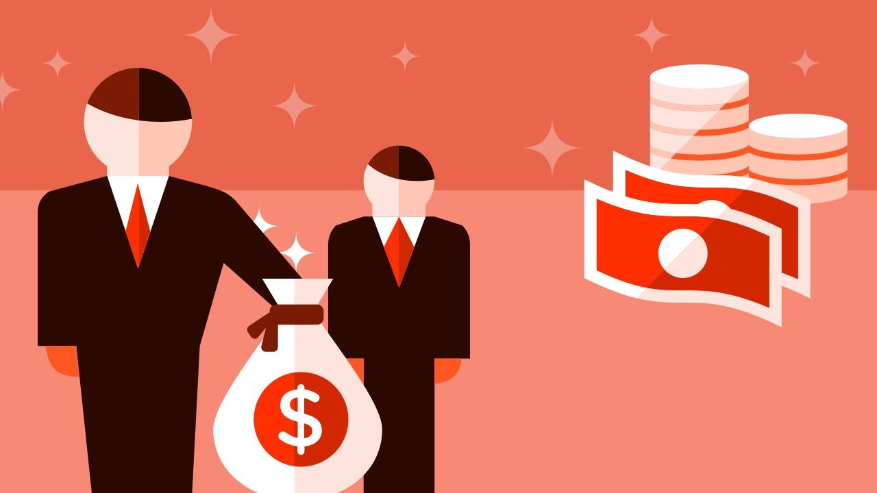 Jak uzyskać finansowanie na rozwój firmy?