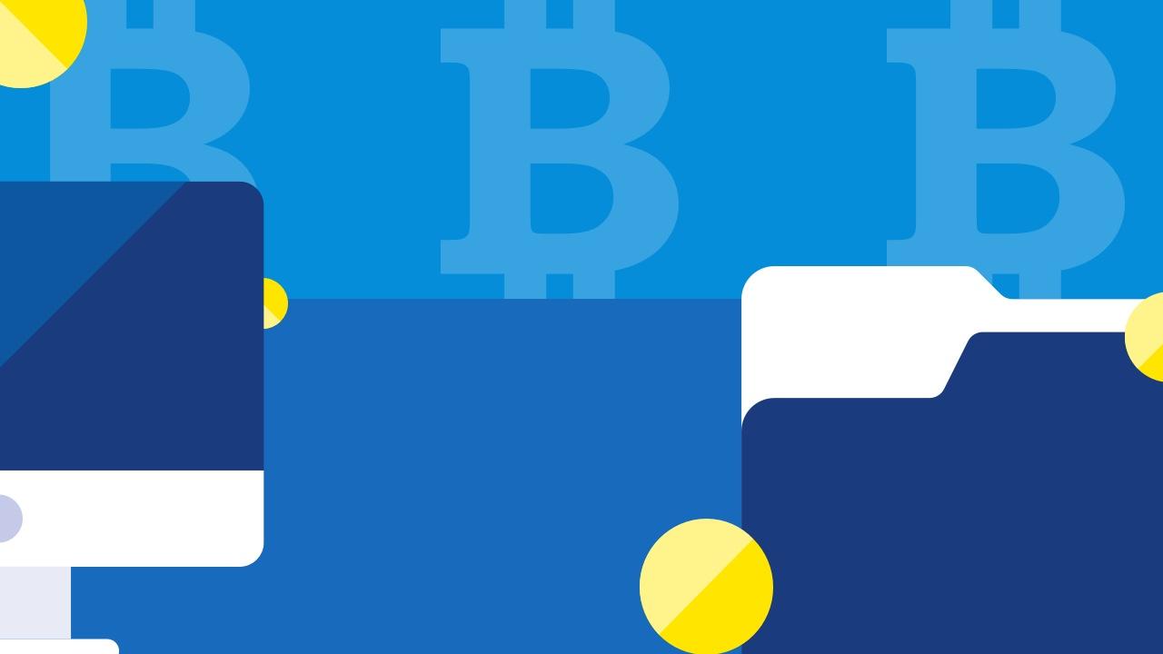 bitcoin a pcc