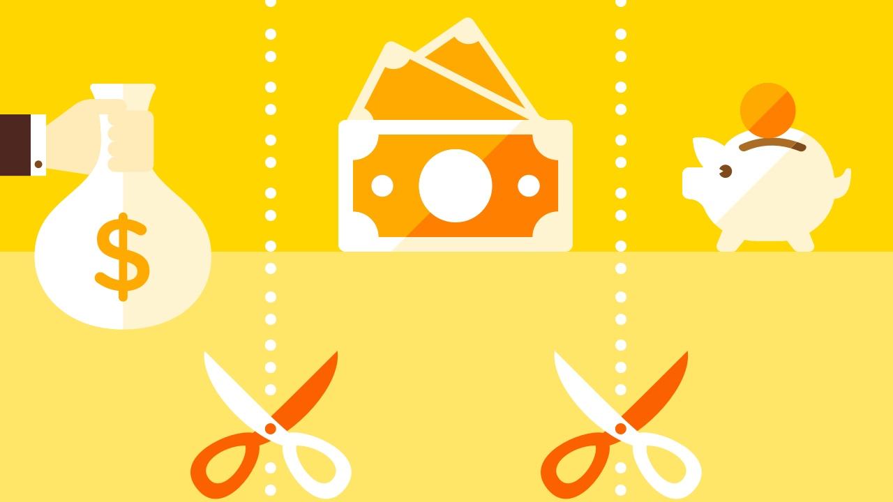 dobrowolność split payment