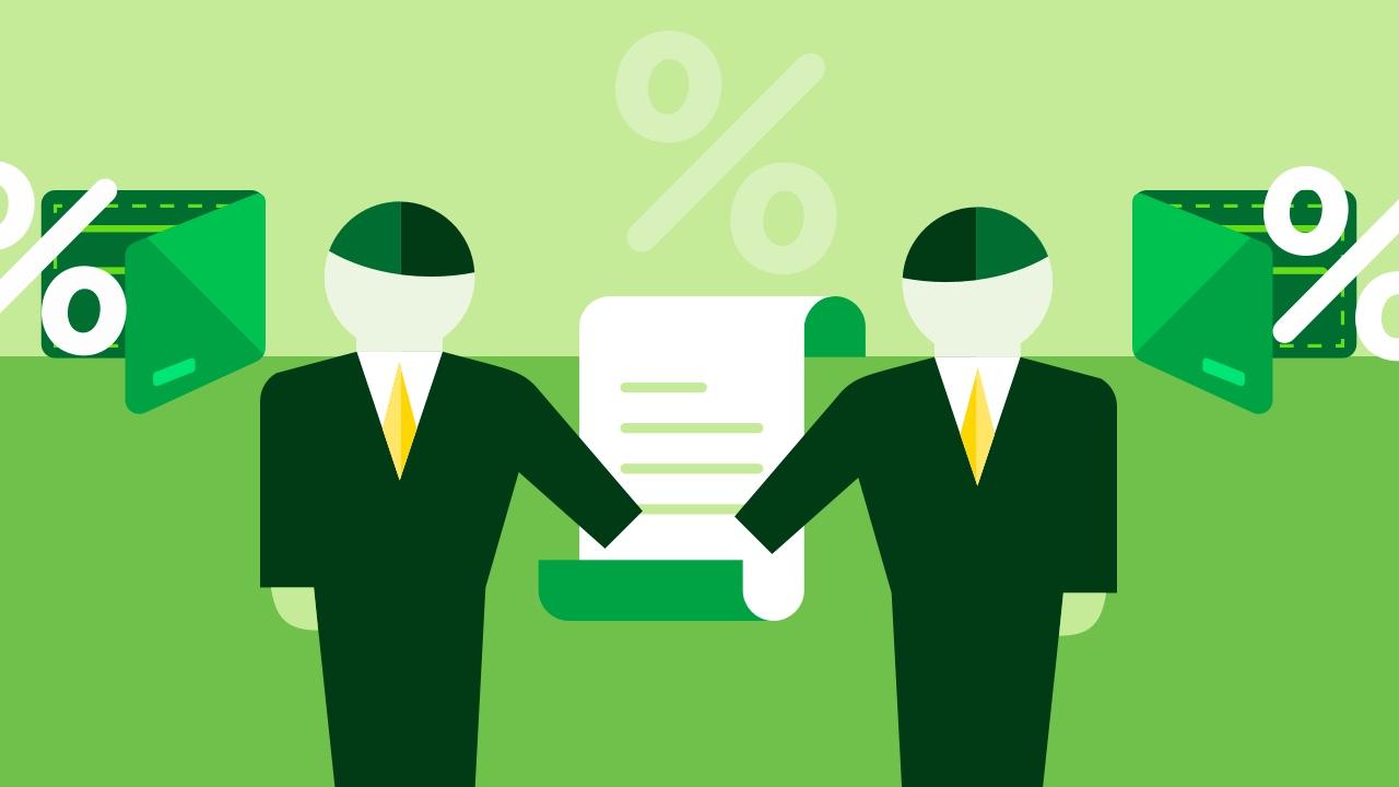 opodatkowanie w spółce partnerskiej