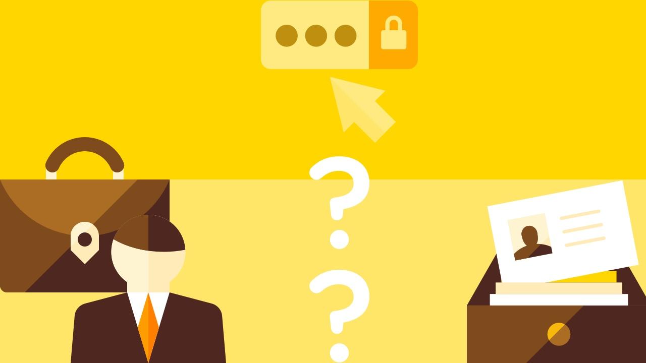 15 częstych pytań o działalność bez rejestracji