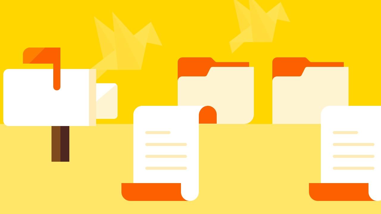 Jakie dokumenty trzeba złożyć, aby założyć firmę