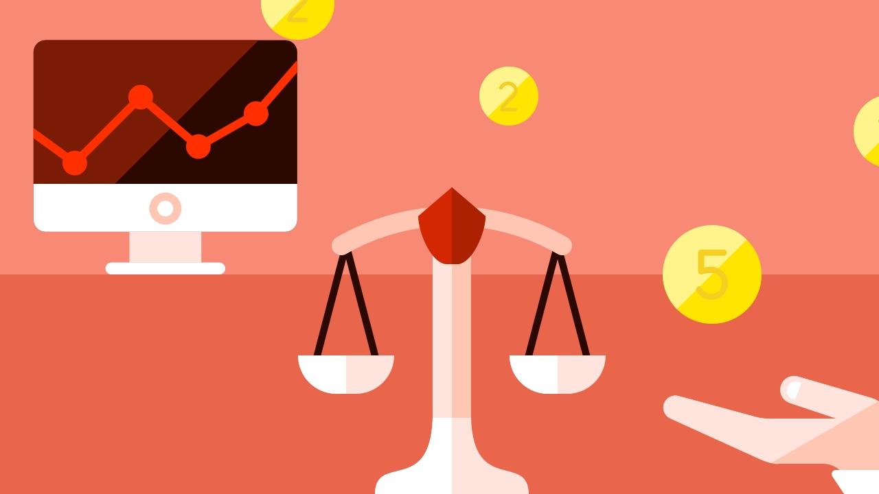 Konsekwencje odliczenia VAT z faktury wystawionej przez podmiot wykreślony z listy czynnych podatników VAT