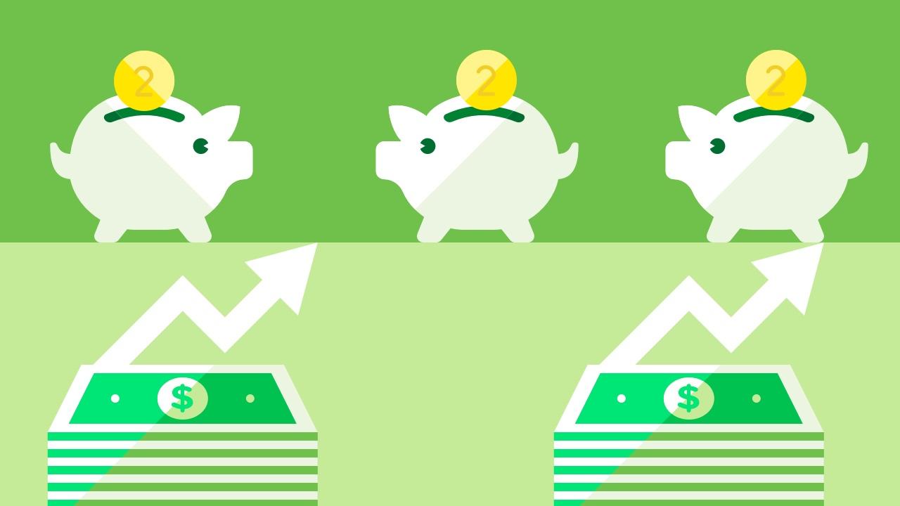 Podatki w spółce akcyjnej