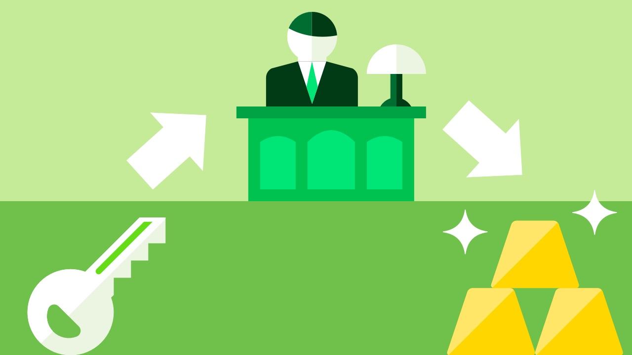 Co zyskujesz zakładając firmę za pośrednictwem biura rachunkowego?