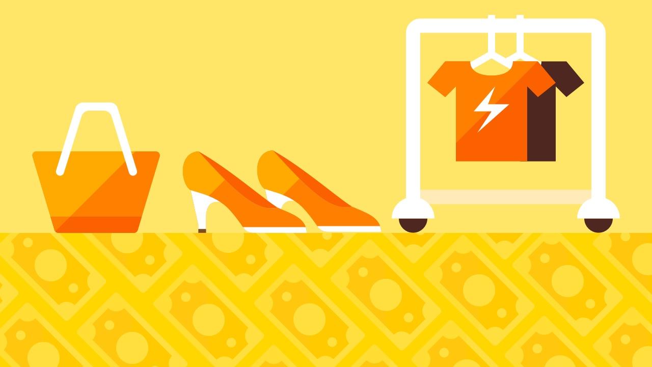 f6b28a0aa470e2 Działalność nierejestrowana, a sprzedaż okazjonalna - Blog inFakt.pl