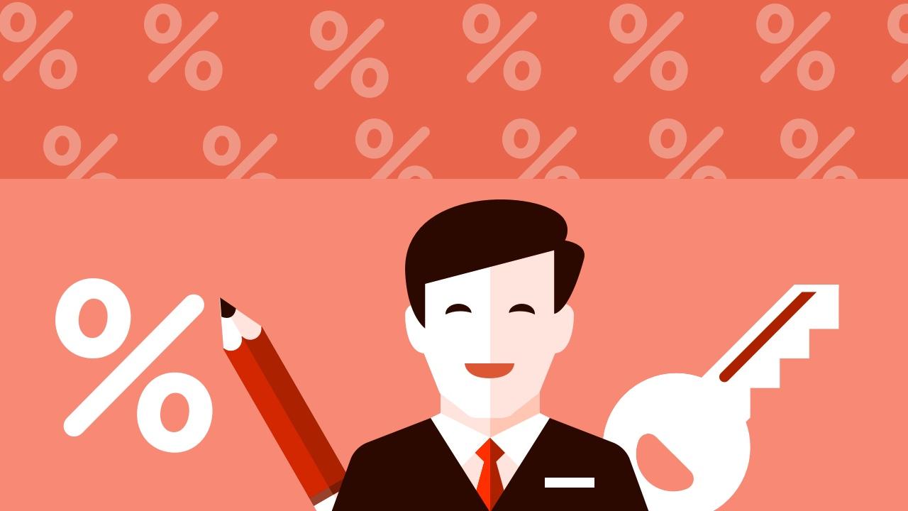 Jaką formę opodatkowania wybrać w momencie zakładania działalności?
