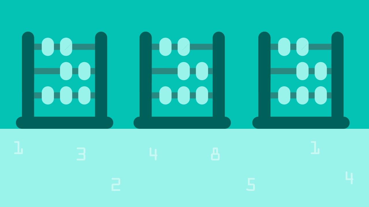 """kalkulator """"małego ZUS-u"""""""